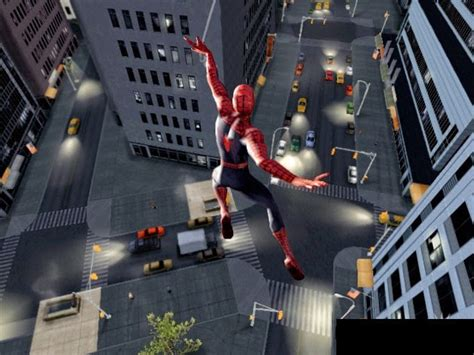 spiderman full version game download spiderman 3 full version pc games free download gm softs