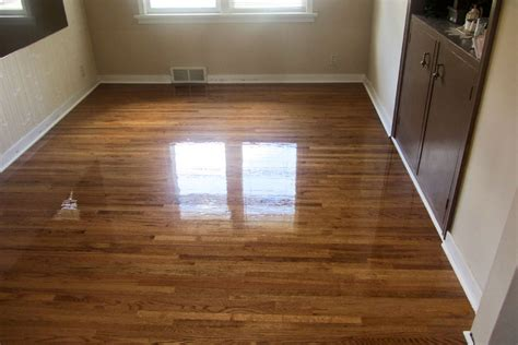 top 28 home flooring calgary floor rubber flooring