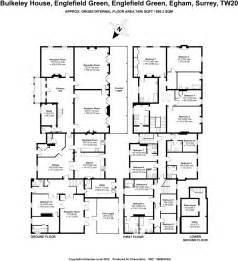12 Bedroom House Plans 12 bedroom house plans home planning ideas 2017