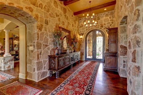 stone wall designs decor ideas design trends