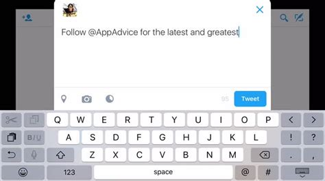 apple logo text fun shortcuts to express yourself quickly over text