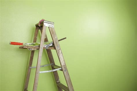 painting contractors ark painting contractor mob 08512027314