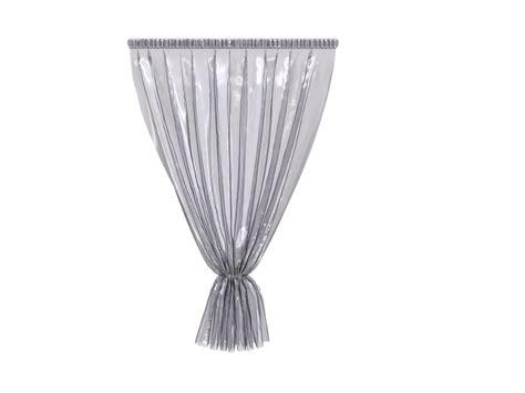 gardinen transparent kostenlose illustration gardine vorhang stoff
