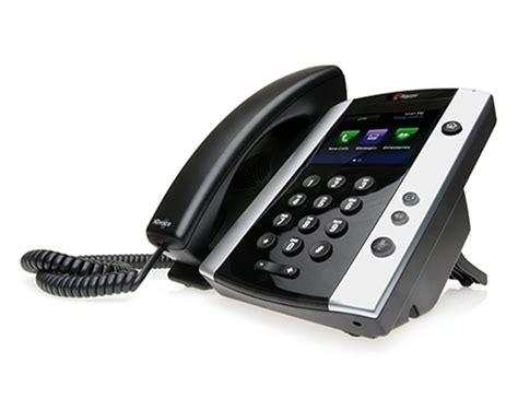 polycom analog desk phone polycom desk phones voice desktop solutions