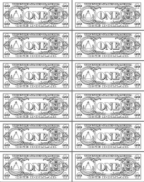 best sheets for the money best sheets for the money counting money worksheets 1st grade money pinterest 17 best images