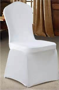 china lycra chair cover wedding chair cover china