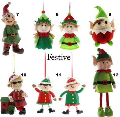 elf christmas lights controller elf christmas decorations uk billingsblessingbags org