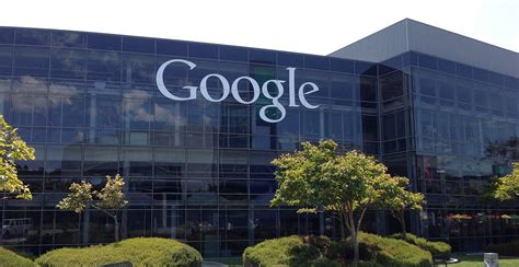 where is google headquarters located google awards 10 000 prize to student who reported big