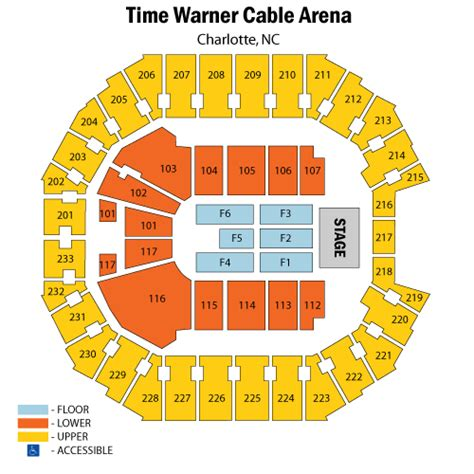 josh groban june 10 tickets time warner cable