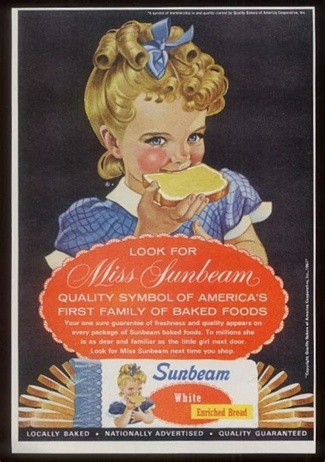 miss sunbeam good ol days pinterest
