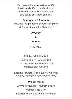 Wedding invitation card matter in hindi 2018 birkozasfo mehndi ceremony wordingsmehndi wordingsmehndi ceremony stopboris Choice Image