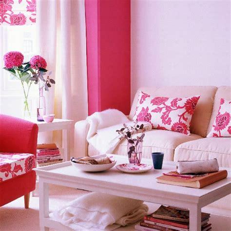 floral living room furniture floral living room living room furniture decorating