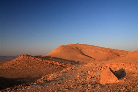 File Syrian Desert 5079180729 Jpg