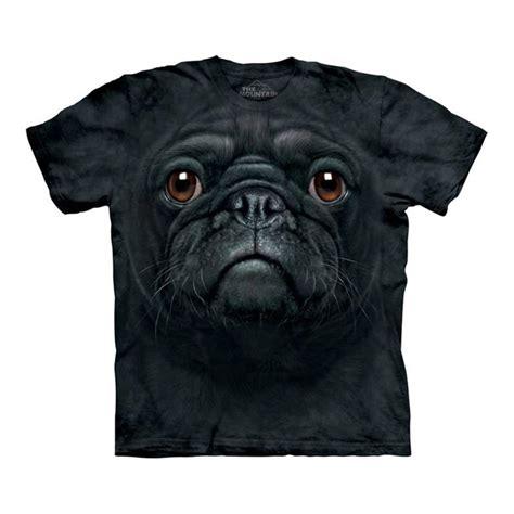 desain hoodie polos animal t shirts feel desain