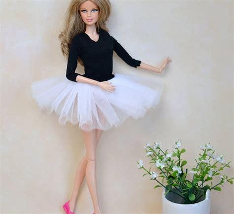 design doll outfits online get cheap designer doll clothes aliexpress com