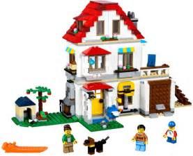 creator 2017 brickset lego set guide and database