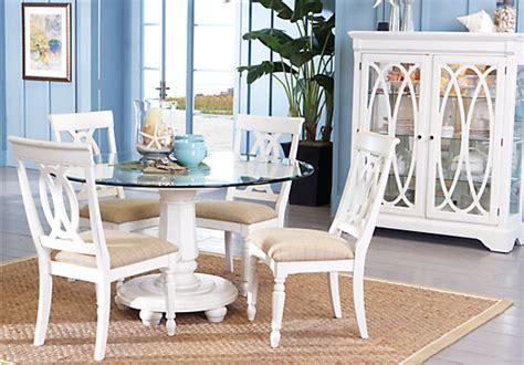 cindy crawford dining room furniture cindy crawford dining room furniture marceladick com