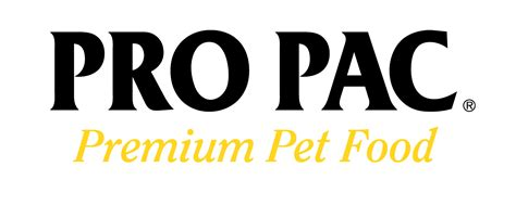best 28 pet stores keller tx mcdonnell hardware feed