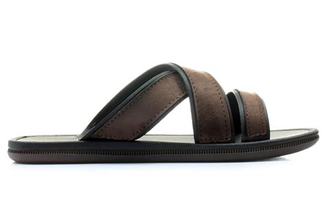 riders slippers rider slippers maiorca slide 81663 22426 shop