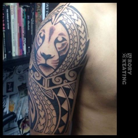 tribal tattoo san diego 45 best rory keating images on guru