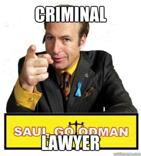 Criminal Meme - criminal law memes image memes at relatably com