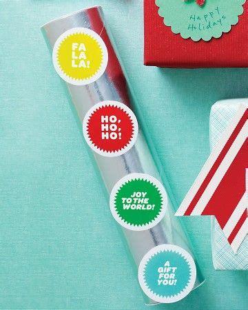 printable christmas tags martha stewart gift tags free printables and martha stewart on pinterest