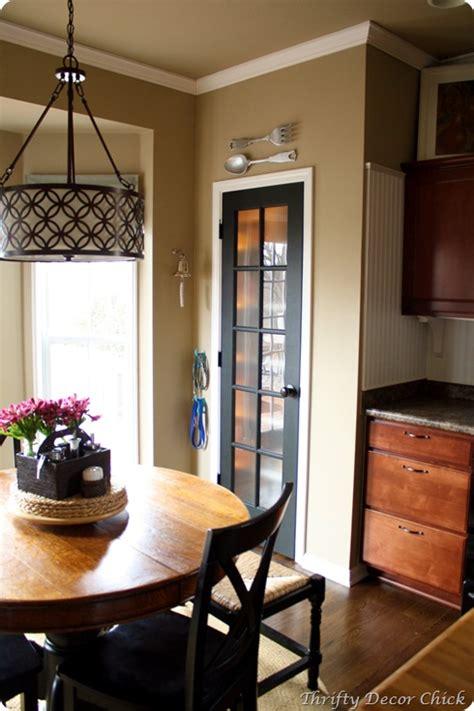 A2z Home Decor Pretty Pantry Door