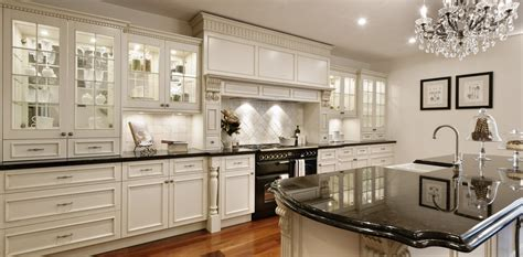 Kitchen Cabinet Doors Melbourne Kitchen Cabinet Doors Melbourne Memsaheb Net