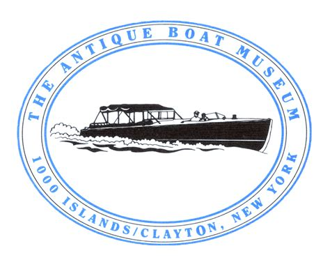 antique boat club 53rd annual antique boat museum show auction acbs