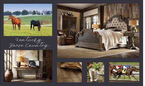 rustic elegance home decor the three r s of rustic