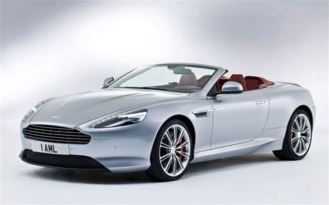 Price Aston Martin Db9 by Aston Martin Db9 Coupe