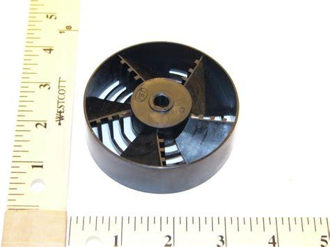 inducer fan cost inducer fan cost 28 images carrier bryant draft inducer fan 326100 401 la660003 ebay