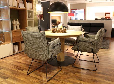 teppich gebraucht münchen design m 246 bel design abverkauf m 246 bel design m 246 bel