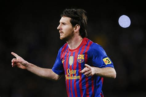 lionel messi biography pdf download template blogger free download darkgamer blogger template
