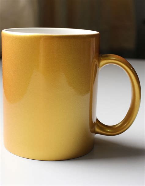 Iphoria Shining Oppo A51tt Mirror 5 Gold gold shining mug