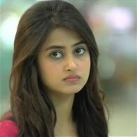 sajal ali without makeup hows she looking without sajal ali