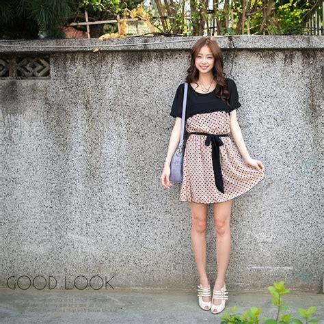 Baju Model Sekarang Murah toko fashion murah dengan berbagai baju model korea dan china shopashop