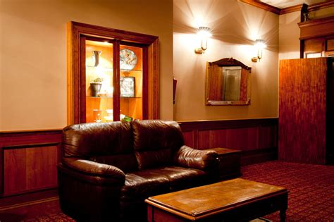 eyre room eyre square hotel reviews photos rates ebookers