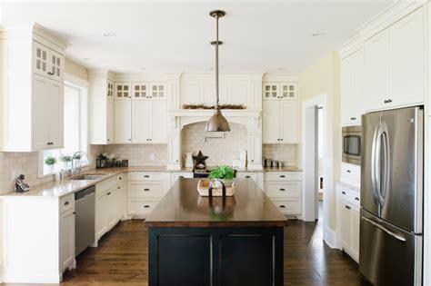 traditional kitchens luxury country farmhouse traditional ask home design farmhouse traditional kitchen vancouver by