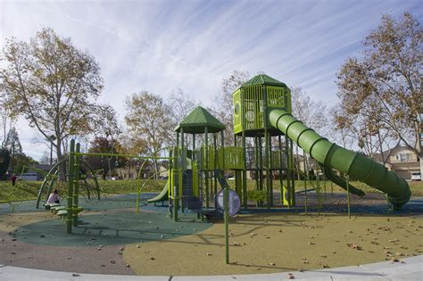 Landscape Structures Playbooster Playground Equipment Ross Recreation Ross Recreation