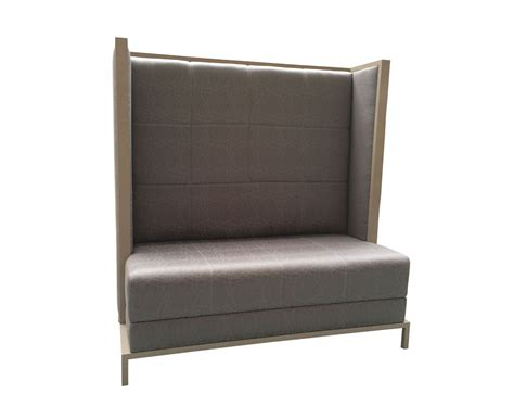 The Sofa Factory Dublin by Contract Works Sofa Solutions Upholstery And