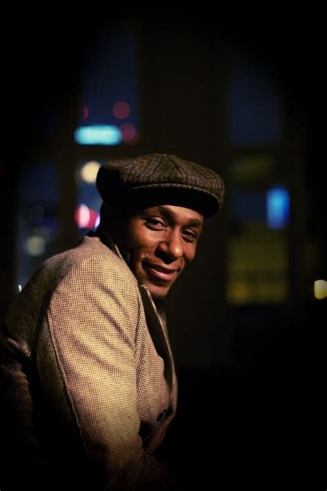 mos def summertime 17 best images about da mos on pinterest adrien sauvage