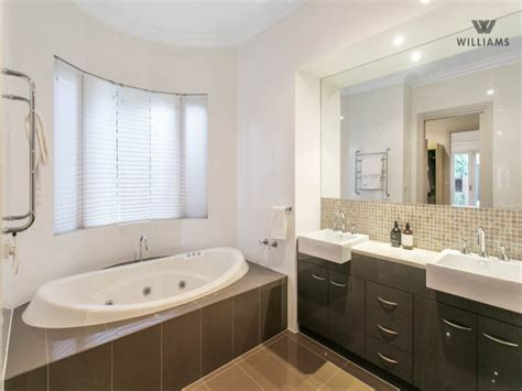 bathroom decor australia australian bathroom designs home design ideas