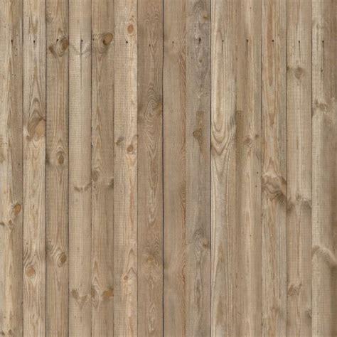 new grey plank texture 0033 texturelib