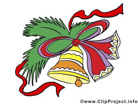 clip arts weihnachten cliparts weihnachten advent