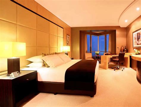 hotel room finder hotel room in dubai search engine at search
