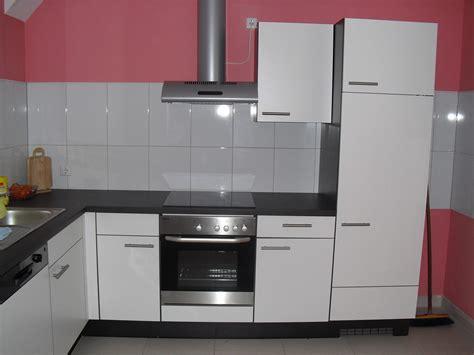 Ikea Küche Mit Elektrogeräten by Schlafzimmer Einrichten Mit Ikea Hemnes