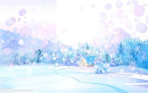 Images Of Christmas Trees id 620541 taopic com