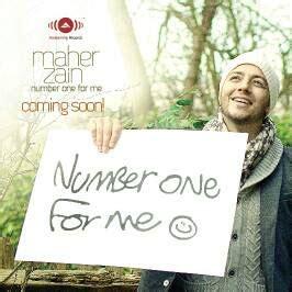free download mp3 album maher zain forgive me download lagu maher zain terbaru blog semblothongan