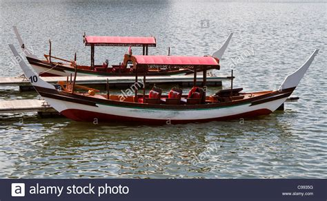 fishing boat for sell malaysia tourist boats in the style of traditional malay fishing